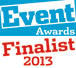 eventAwards-logo